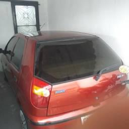 Vendo palio 98 md98 7000 - 1998