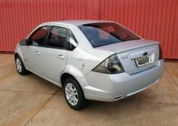 Fiesta sedan 1.6 (78.000km) - 2013
