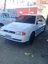 Gol VW I - 1997