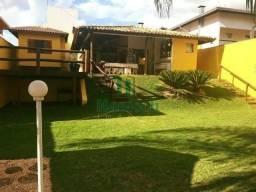 Casa à venda com 3 dormitórios em Piratininga, Piratininga cod:18360