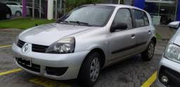Renout Clio 2011 - 2011