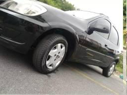 Chevrolet - 2014