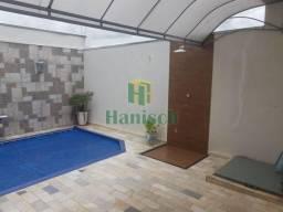 Casa à venda com 3 dormitórios em Quinta ranieri, Bauru cod:8150