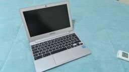 Samsung Chromebook 2 16gb