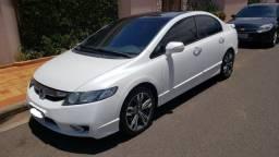 Honda Civic EXS 2011