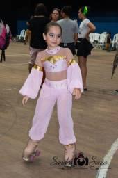 Fantasia Aladim