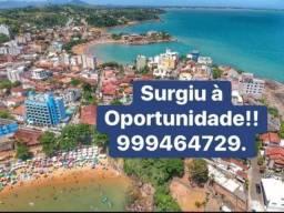 Iriri, Areia Preta, Reserve já o Seu!!