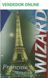 Wizard francês completo
