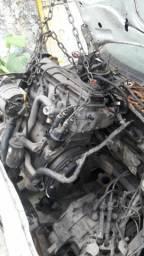 Peças para motor ap