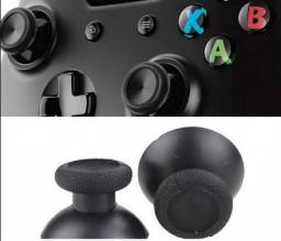 Par Botão Xbox One