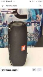 JBL Xtreme mini