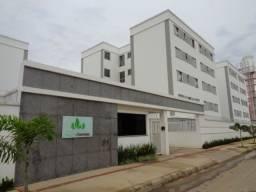 Apartamento 02 quartos para alugar - Augusta Mota