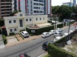 Casa Mansão 654m, 02 pavimentos no Espinheiro