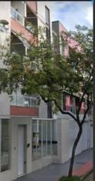 Aluguel de quartos em apartamento mobiliado com academia !!!