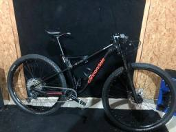 Cannondale Scalpel Si 6 2020 Tuning!