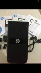 HP Prime Semi nova