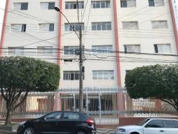 Título do anúncio: Apartamento para locação no Centro de Prudente.