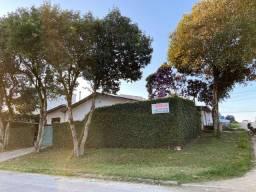 Casa 100metros no São Gabriel