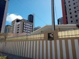 Casa no coração de MANAIRA