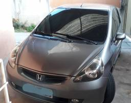 Honda Fit LXL 1.4 Câmbio Manual Gasolina