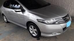 Honda City LX Flex 1.5