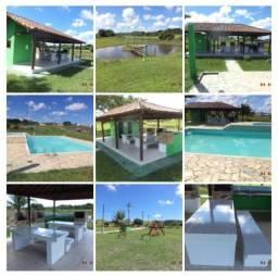 Lote com 450 m², em condomínio - Iguaba Grande (TV009)