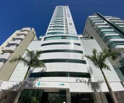 B- Apto Central Edificio Costa Splendida 03 suites