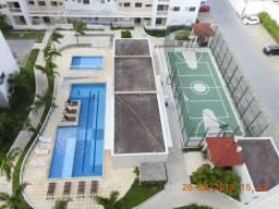 13º andar_ Impecável Vista Baia R$ 310.000,00
