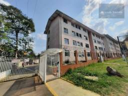 F-AP1843 Lindo Apartamento com 2 dormitórios à venda, 46 m² Fazendinha Curitiba/PR