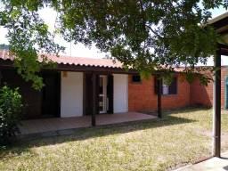 2 Casas em um terreno