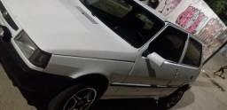 Carro Fiat 93