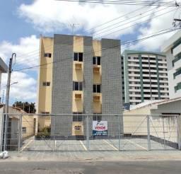 Apartamentos Bairro Mauricio de Nassau