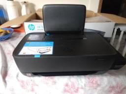 Impressora Hp link Tank 116