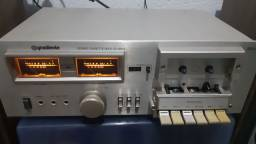 Tape Deck Gradiente CD2800