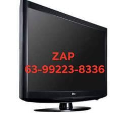 MANUTENÇÃO DE TV LED LCD PLASMA. ORÇAMENTO RÁPIDO.
