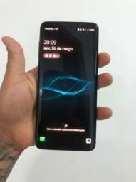 Samsung S9+ (PLUS)