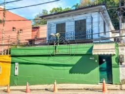 Casa à venda com 5 dormitórios em Gávea, Rio de janeiro cod:895079