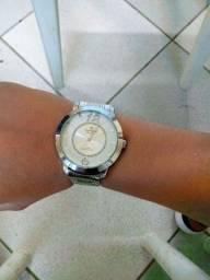 Relógio reliquia
