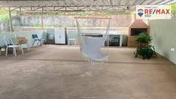 Título do anúncio: Casa com 2 dormitórios à venda, 100 m² por R$ 290.000,00 - Arcádia - Conselheiro Lafaiete/