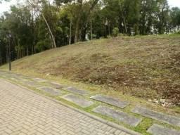 Terreno - Bairro Jardim Eldorado
