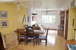 Apartamento à venda com 3 dormitórios em São sebastião, Porto alegre cod:EX8888
