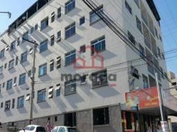 Apartamento para aluguel, 2 quartos, 2 suítes, 1 vaga, CENTRO - ITAUNA/MG