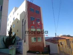 Apartamento para aluguel, 3 quartos, 1 suíte, 2 vagas, GRACAS - ITAUNA/MG