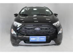 Ford Ecosport 1.5 ti-vct flex freestyle manual