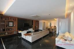 Título do anúncio: Apartamento para venda possui 210 metros quadrados com 3 quartos em Pituba - Salvador - BA