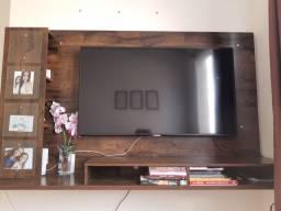 TV 49 polegadas 4k SAMSUNG e PAINEL