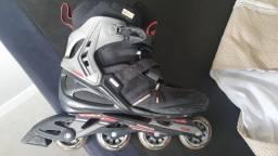 Patins Rollerblade Max Wheels 80