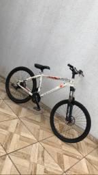 Bicicleta REDFOOT