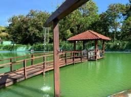 Título do anúncio: Chácara à venda, 6900 m² por R$ 2.000.000,00 - Feliz - Goiânia/GO
