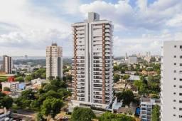 DOLCE VITA RESIDENZIALE - 137 a 231m² - 2 quartos - Jardim Panorama, Foz do Iguaçu - PR